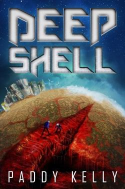 DEEPSHELL-new