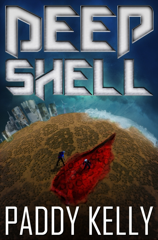 DEEPSHELL-PaddyKelly-DRAFT1 2