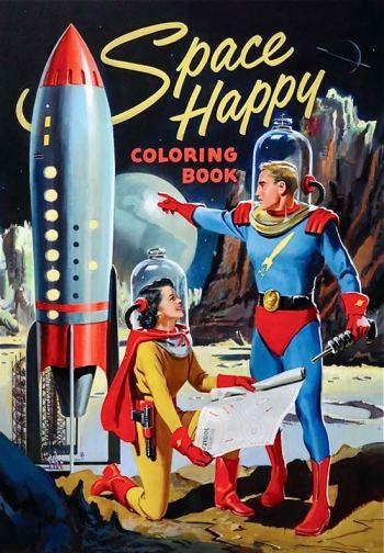 space-happy