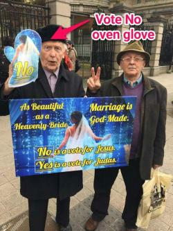 gay-over-glove