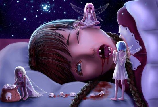 tooth_fairies